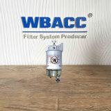 De Filter van hoge Prestaties, de Filter van de Diesel Brandstof van de Generator voor de Motor van de Vrachtwagen R20p