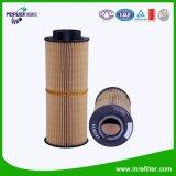 O elemento de filtro do petróleo 1873014 para o carro de Scania parte HU X 1072