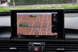 Androide GPS-Navigations-videoschnittstelle für Audi A6/A6l/S6