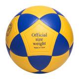 Personnalisé Bulk Official Size 5 4 PU Soccer Ball