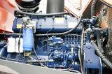 Machine conçue neuve de vente chaude d'usine de la Chine avec le prix reconnu et meilleur de la CE