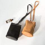 Bolsa de moda, Handbag de grande capacidade PU, saco de balde, sacola de compras
