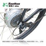 Bici de montaña eléctrica del precio barato caliente de MTB China para la venta