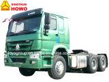Camion d'entraîneur de Sinotruk HOWO 371HP 6X4 pour le camion de remorque