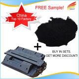 Polvo de toner negro del Micr del laser de la alta calidad para HP LaserJet del HP C 4127 A.C. 4127X 4127A 4127X C4127 4127A/X 27A/X 4000 4050