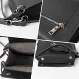 最新の古典的な様式のショルダー・バッグの方法粋なハンドバッグの革ハンドバッグ