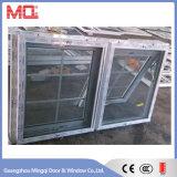 비닐 스카이라이트 지붕 Windows
