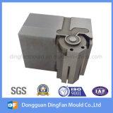 Piezas de maquinaria del CNC de la alta calidad para automotor