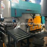 Китайское рабочийо сталелитейной промышленности CNC Jinsanli Diw-300 гидровлическое совмещенное