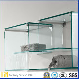 SGS Certification 1.8mm, 2mm Float Glass for Picture Frame