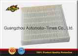 Filtro de ar da cabine dos acessórios das peças de automóvel para o OEM de Toyota 87139-02020