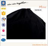 工場直接価格の黒600dは体操のDuffle袋を防水する