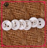 Bouton de jupe de bouton de couche de bouton de résine de configuration
