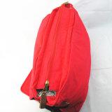 Neue Form-Segeltuch-Entwerfer-Schulter-Schultasche
