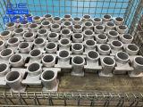 Peças de alumínio da carcaça de Gravirty