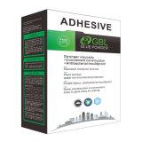 China Supplier GBL Environmental Cyanoacrylate Adhesive High Quality Wallpaper Colle & Adhésif