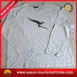 Пижамы хлопка высокого качества обыкновенные толком для авиакомпании (ES3052319AMA)