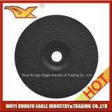熱い販売のディスク粉砕およびディスク製造者を切ること