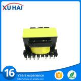 Fabrik-Preis-Hochfrequenzee-Transformator 230V
