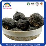 Getrockneter schwarzer Maca gelber Lieferant der Mutter-China