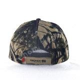 販売のための昇進のスポーツのカムフラージュの帽子