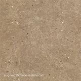 Tuile rustique de pierre de porcelaine (60012B)