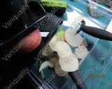 De ceramische Dienst van de Inspectie van het Mes en Van de Kwaliteitsbeheersing in Xiamen, Yangjiang