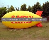 Nuovo piccolo dirigibile gonfiabile più popolare 2016