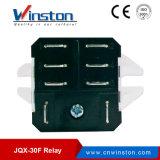 Relais miniature électronique du pouvoir 30A (JQX-30F 1Z)