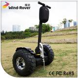 Chassis-elektrisches Auto-Selbstausgleich-Mobilitäts-elektrischen Roller senken