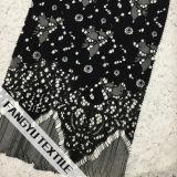 服のためのレースのトリムの綿のレースの衣服ファブリック