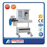 麻酔機械/Anesthesiaの基本的な単位Jinling01-1