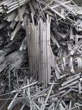 Fabrik-Preis-Aluminiumdraht-Schrott 99.7%