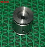 適切な機械のためのステンレス鋼の予備品を機械で造る高精度CNC