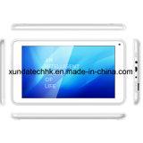 CPU Rockchip de faisceau de quarte de tablette PC de WiFi de 7 pouces 3126 A701