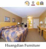 Moderne gesamte Hotelzimmer-Möbel für Verkauf (HD021)