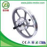 Motor eléctrico 36V 350W del eje de rueda de bicicleta de la pulgada BLDC del freno de disco 16