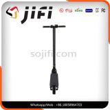 Jifiの電気スクーター、Citycocoのスクーター、2つの車輪のバランスの電気スクーター