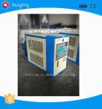 36kw aan 72kw de Speciale Verwarmer van het Controlemechanisme van de Temperatuur van de Vorm voor Rubber