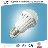 9W 12W LED Rechargeable Emergency Light