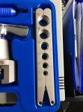 Climatisation épanouissante de pièce de l'outil CT-808 Rrefrigeration