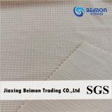 Ткань жаккарда решетки для одежды (71089)