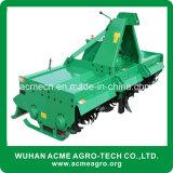 Fabricante rotatorio de China de la sierpe de la alta calidad