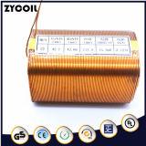 Bobine à énergie solaire de /Induction de bobine de jouet d'oscillation