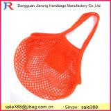 Sacchetti di vendita caldi della maglia dell'imballaggio del mercato di frutta