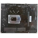 マザーボード/メインボードH61h DDR3 LGA1155