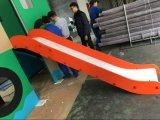 Скольжение продукта доски HDPE нержавеющее