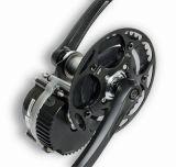 電気自転車のための中間駆動機構BLDCモーター