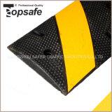 Rampe en caoutchouc chaud de vitesse de sécurité routière de vente (S-1113)