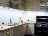 Kit de luz de gabinete de cocina con LED y acoplable 20 * 14mm